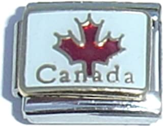 Best gold charms for bracelets canada Reviews