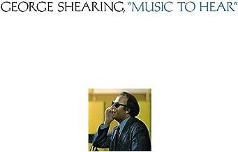 Music To Hear