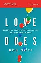Best love wins bible study Reviews