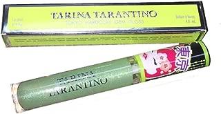 Tarina Tarantino Gem Lip Gloss Tokyo Hardcore