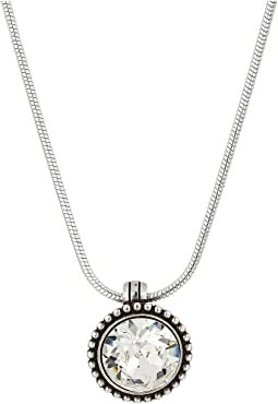 Twinkle Grand Necklace Gift Box