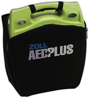 Amazon com: AED brands - Defibrillators / Emergency Response