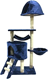 Best ladder tree stands at rural king Reviews