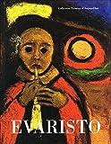 Evaristo (1Cédérom)