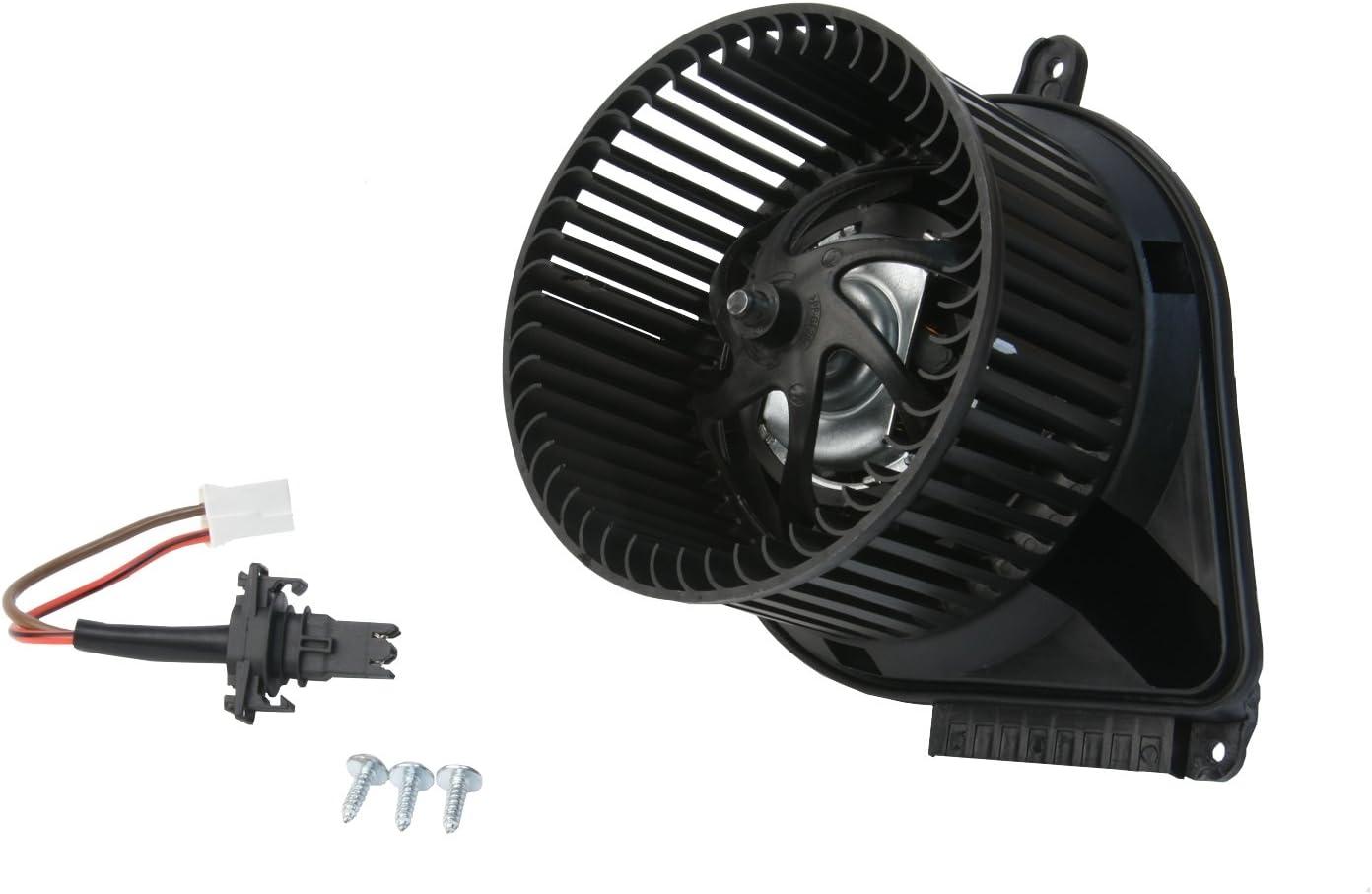 Reservation URO Many popular brands Parts 0018305708 Motor Blower