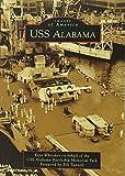 USS Alabama (Images of America)