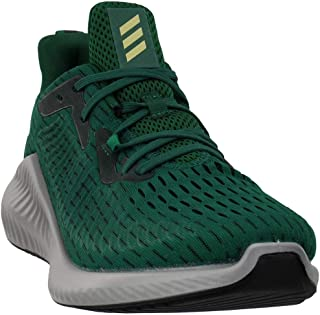 Alphabounce + Run Mens Running Shoes Ef1228