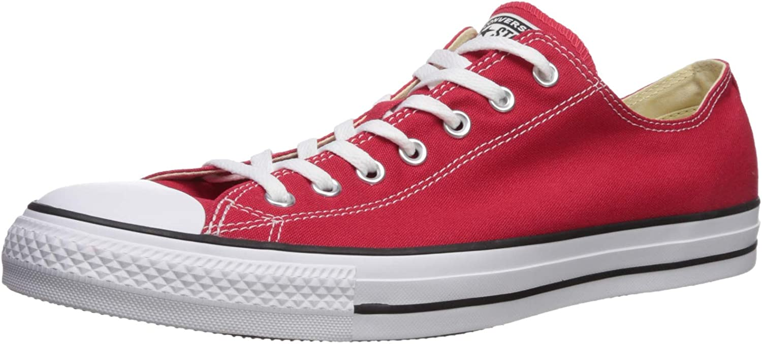Converse Low NEW TOP Limited time trial price