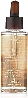 Alterna Bamboo Smooth Kendi Oil - 50 ml