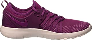 Nike Women's WMNS Free Tr 7 Training Shoes