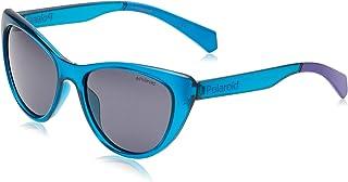 نظارة بولارويد كيدز للنساء PLD8032/S