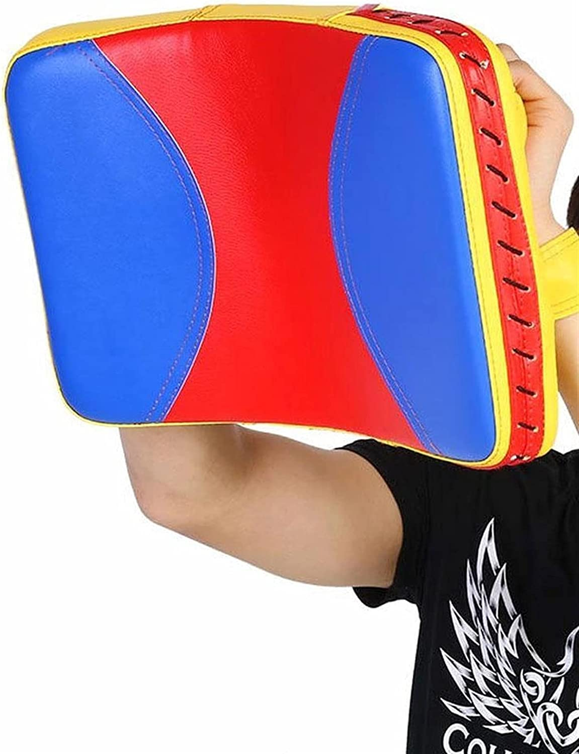 FFOO Boxing Bag Daily bargain sale Punching Bags F Sand Complete Free Shipping Pad