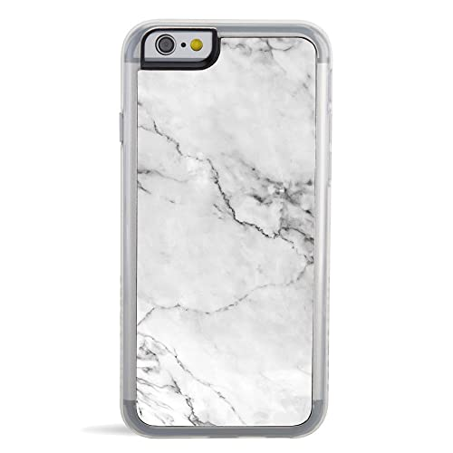 734fcefaa ZERO GRAVITY Cell Phone Case for Apple iPhone 6/6s - Retail Packaging - Grey