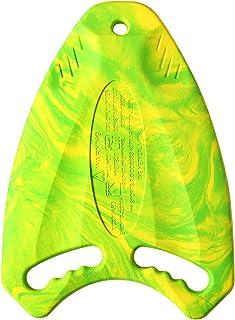 Swimming Kickboard-Swimming Pool Training Safety Swim Board