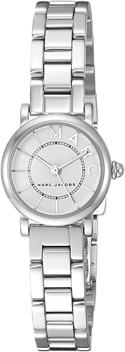 Marc Jacobs - Classic - MJ3564