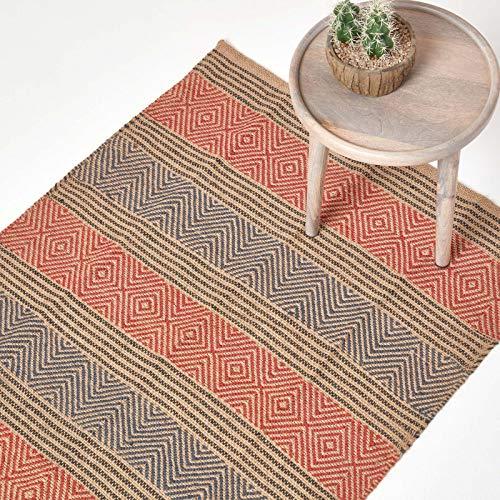 Comprar alfombras homescapes