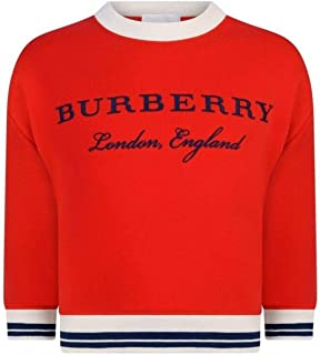 8c2258050a Amazon.it: Burberry - Bambini e ragazzi: Abbigliamento