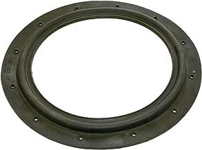 Hayward ECX1003 Diaphragm Perflex Gasket for DE Filter