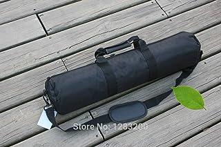 Camera/Video Bags - 125 * 20cm Tripod Bag Camera Tripod Bladder Bag Camer bagTravel For MANFROTTO GITZO FLM YUNTENG SIRUI ...