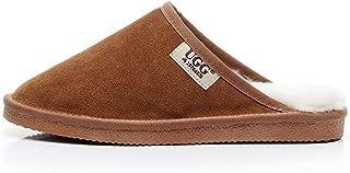Best Gift Choice 2019 New Men's UGG Slippers