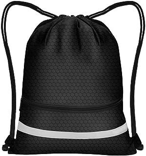 97b1dbcaf97b Amazon.com: nap sack