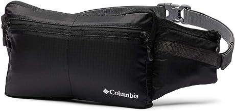 Columbia Unisex Tandem Trail Hip Pack Tandem Trail Hip Pack