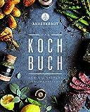 Lemcke, A: Ankerkraut Kochbuch ankerkraut kochbuch-61tflwrTBlL-Ankerkraut Kochbuch – Annes und Stefans Lieblingsrezepte