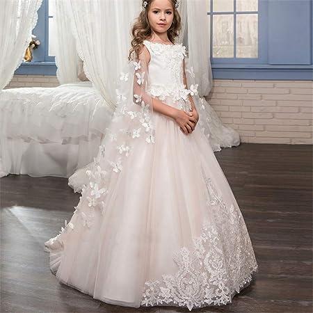 Robe de luxe robe de princesse Robe de marié
