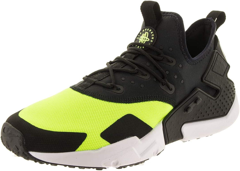 Womens Nike Inspire Dual Fusion Running shoes