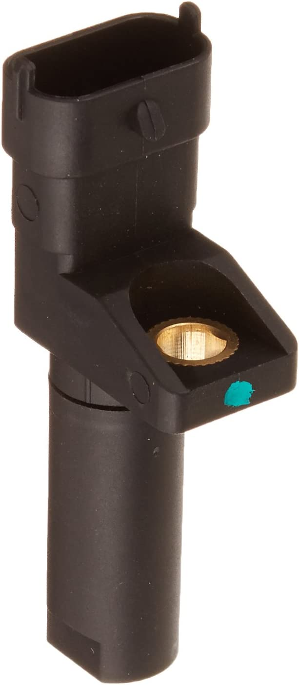 Standard Motor Nashville-Davidson Mall Products Sensor Discount is also underway Crankshaft PC738