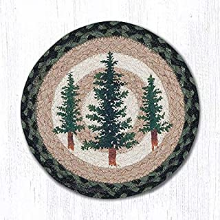 Best capitol earth rugs Reviews