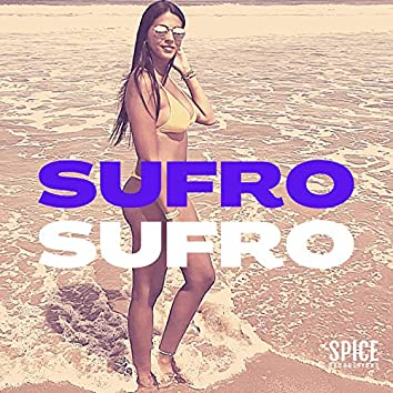 Sufro