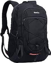 Suchergebnis auf für: rucksack herren: Sport