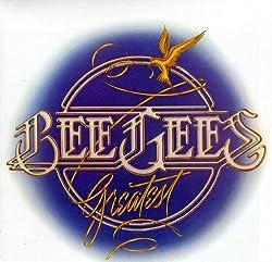 Greatest (inclus 2 CD)