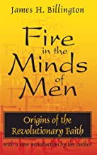 Best fire in the mind book Reviews