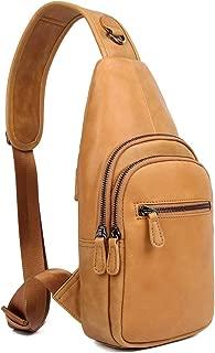 Best camel sling bag Reviews