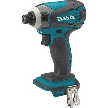 MakPac Case Makita DKP181Z 18 V LXT Brushless sans fil raboteuse 82 mm Lithium