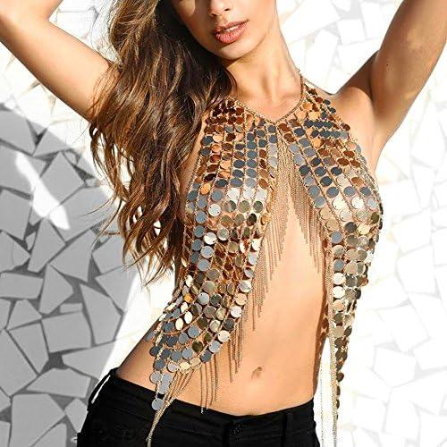 Bra jewelry _image2