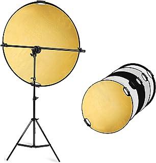 Suchergebnis Auf Für Reflektor Lichtschranke Elektronik Foto