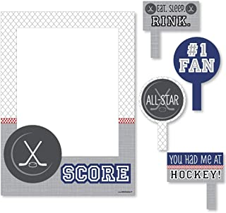 Best hockey themed picture frames Reviews