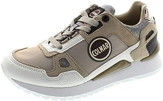COLMAR ORIGINALS Tyler Galax W 146 Gray Silver