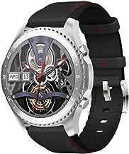 Smart Horloges Bluetooth Call Smart Armband Waterdichte Smartwatch Bands Real-Time Lichaamstemperatuur Sport Monitor Activ...