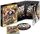 One Piece Gold. Blu-Ray Ed. Coleccionista [Blu-ray]