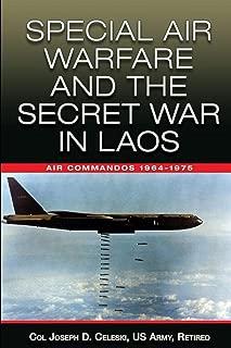 Best us air force air commandos Reviews