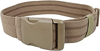 Best holster thigh strap Reviews