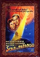 Scala Al Paradiso [Italian Edition]