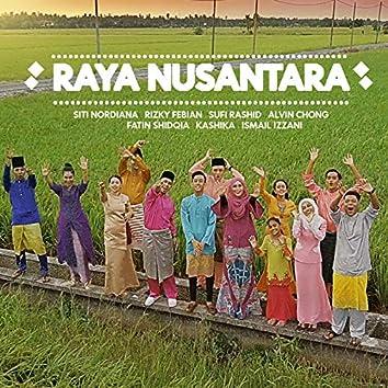 Raya Nusantara