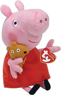 Ty Peppa Pig - reg