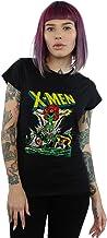 Marvel Mujer X-Men Enter The Phoenix Camiseta