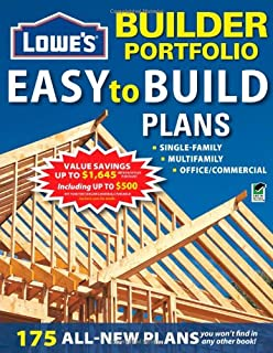 Best lowes build it yourself Reviews